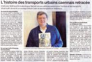 Photo illustrant l'article